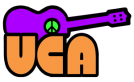 Ukulele Workshop & Retreat | UkeStock Amsterdam