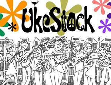 Permalink to: Ukestock Calendar